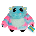 Pop! Plush Regular: Monsters - Tumblebee (Spring)
