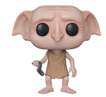 "Pop! Harry Potter: 10"" Dobby"