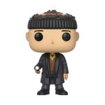 Pop! Movies: Home Alone - Harry