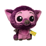 Pop! Plush Jumbo: Monsters - Bugsy Wingnut