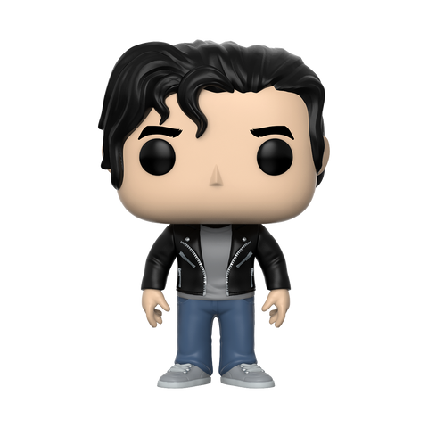 Pop! Television: Riverdale - Jughead Jones