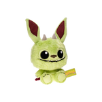 Pop! Plush Regular: Monsters - Picklez
