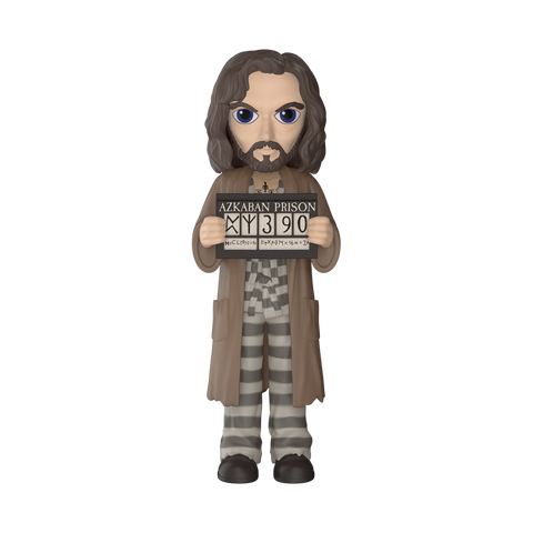 Rock Candy: Harry Potter - Sirius Black