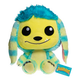 Pop! Plush Jumbo: Monsters - Snuggle-Tooth (Spring)