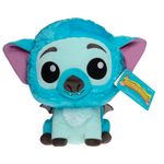 Pop! Plush Jumbo: Monsters - Bugsy Wingnut (Spring)