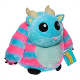 Pop! Plush Jumbo: Monsters - Tumblebee (Spring)