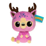 Pop! Plush Regular: Monsters - Chester McFreckle (Spring)