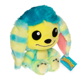 Pop! Plush Regular: Monsters - Snuggle-Tooth (Spring)