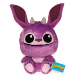 Pop! Plush Regular: Monsters - Picklez (Spring)