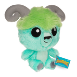 Pop! Plush Regular: Monsters - Butterhorn (Spring)