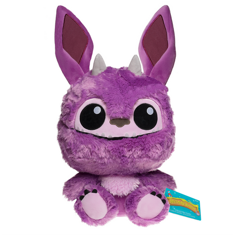 Pop! Plush Jumbo: Monsters - Picklez (Spring)