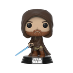 POP! Star Wars: Obi-Wan Kenobi