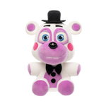 Front image of Helpy - Five Nights at Freddy's (Pizzeria Simulator) plush