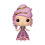 Pop! Disney: The Nutcracker - Sugar Plum Fairy