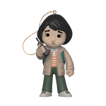 Ornaments: Stranger Things - Mike