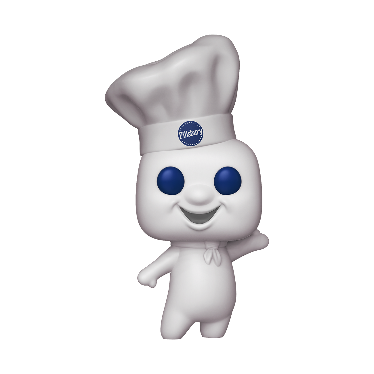 34393_PillsburyDoughboy_POP_WEB.png?v=15