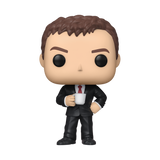 Pop! Television: Will & Grace - Will Truman
