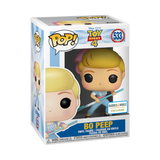 Pop! Disney: Toy Story 4 - Bo Peep