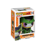 Pop! Animation: Dragon Ball Z - Perfect Cell