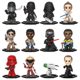 Mystery Minis: Star Wars: The Rise of Skywalker