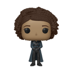 Missandei - Game of Thrones
