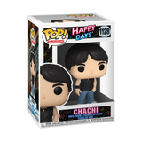Box image of Chachi - Happy Days pop