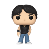 Front image of Chachi - Happy Days pop
