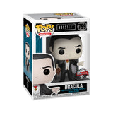 Pop! Movies: Universal Monsters - Dracula