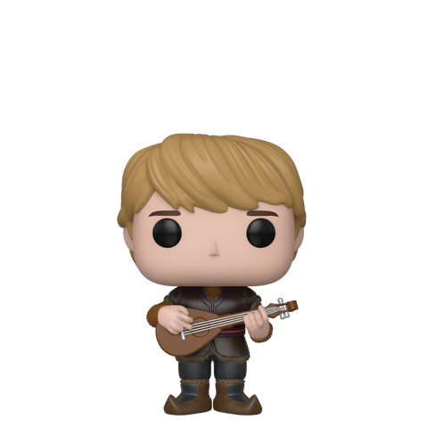 Pop! Disney: Frozen 2 - Kristoff
