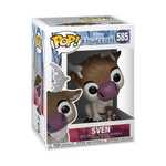 Pop! Disney: Frozen 2 - Sven