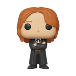 Pop! Harry Potter: Fred Weasley (Yule)
