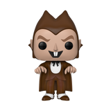 "Pop! Ad Icons: 10"" Count Chocula"