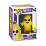 Peely - Fortnite
