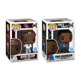 Pop! Movies: Horror 2-Pack Bundle
