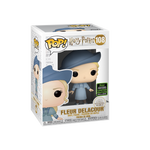 Pop! Harry Potter: Fleur Delacour
