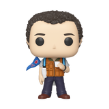Pop! Movies: Water Boy - Bobby Boucher
