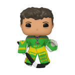 Front image of Goldberg - The Mighty Ducks pop