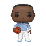 Pop! Basketball: UNC - Michael Jordan (Warm Ups)
