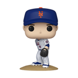 Jacob deGrom - Mets