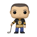 Pop! Movies: Happy Gilmore