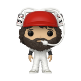 Pop! Movies: Happy Gilmore - Otto