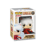 Pop! Animation: Inuyasha - Inuyasha