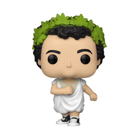 Pop! Movies: Animal House - Bluto (Toga Party)