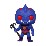 Front image of Webstor - Masters of the Universe pop