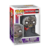 Pop! Television: Creepshow - The Creep