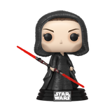 Dark Rey - The Rise of Skywalker
