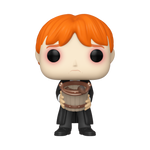 Pop! Harry Potter: Ron Weasley