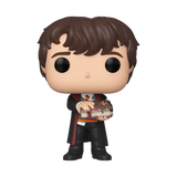 Pop! Harry Potter: Neville Longbottom