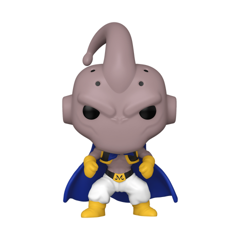 Majin Buu (Evil) - Dragon Ball Z