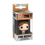 Pam Beesly - The Office